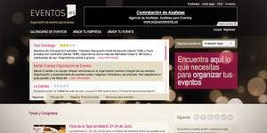 web_eventos1