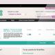 diseño y maquetación web pedido sin registrar outletplan