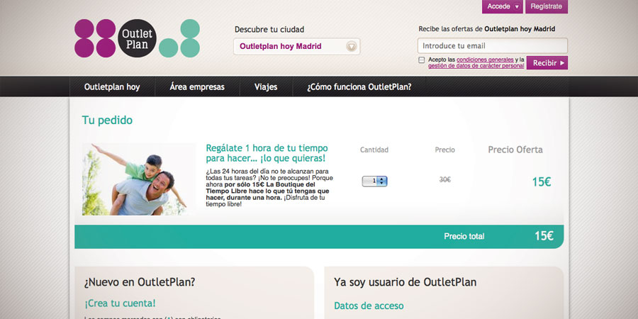pedido_sir_registrar
