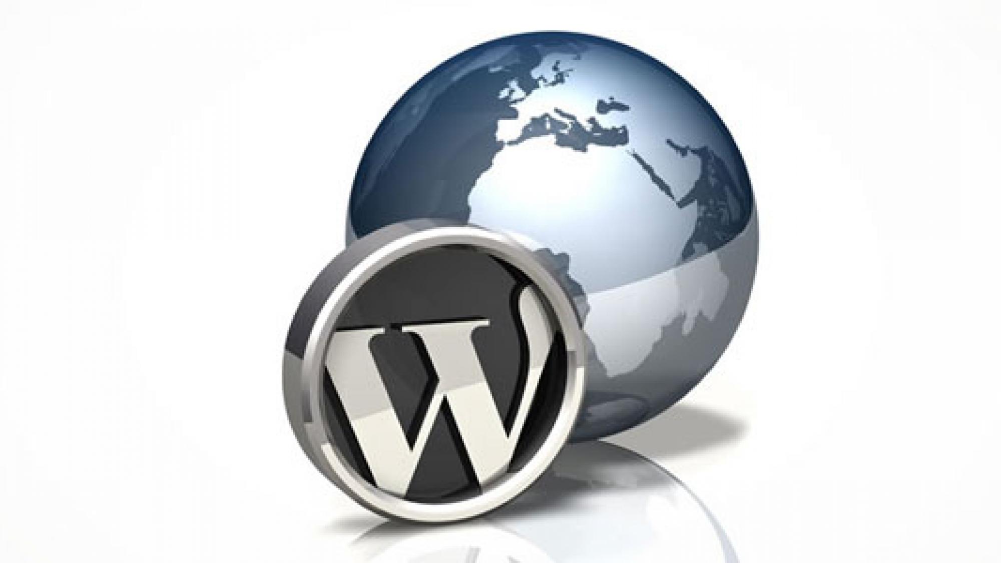 mundo_wordpress