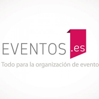 logo_eventos