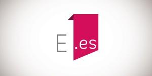 logo_social
